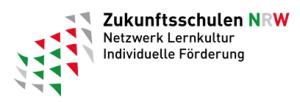 Netzwerk Zukunftschulen