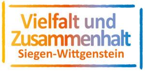 Vielfalt und Zusammenhalt Siegen-Wittgenstein